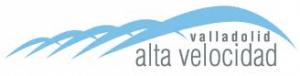 Valladolid Alta Velocidad